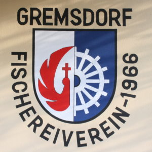 Fischereiverein Gremsdorf
